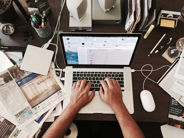 Convit launcht KI-basiertes Tool für die redaktionelle Themenplanung