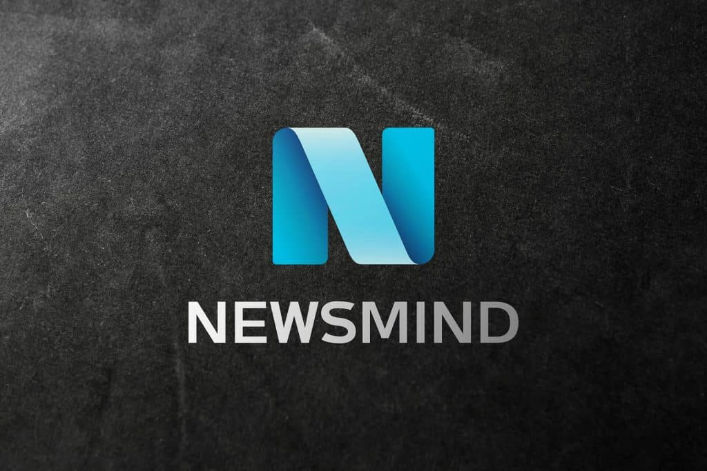 Newsmind