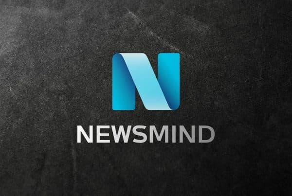 Newsmind