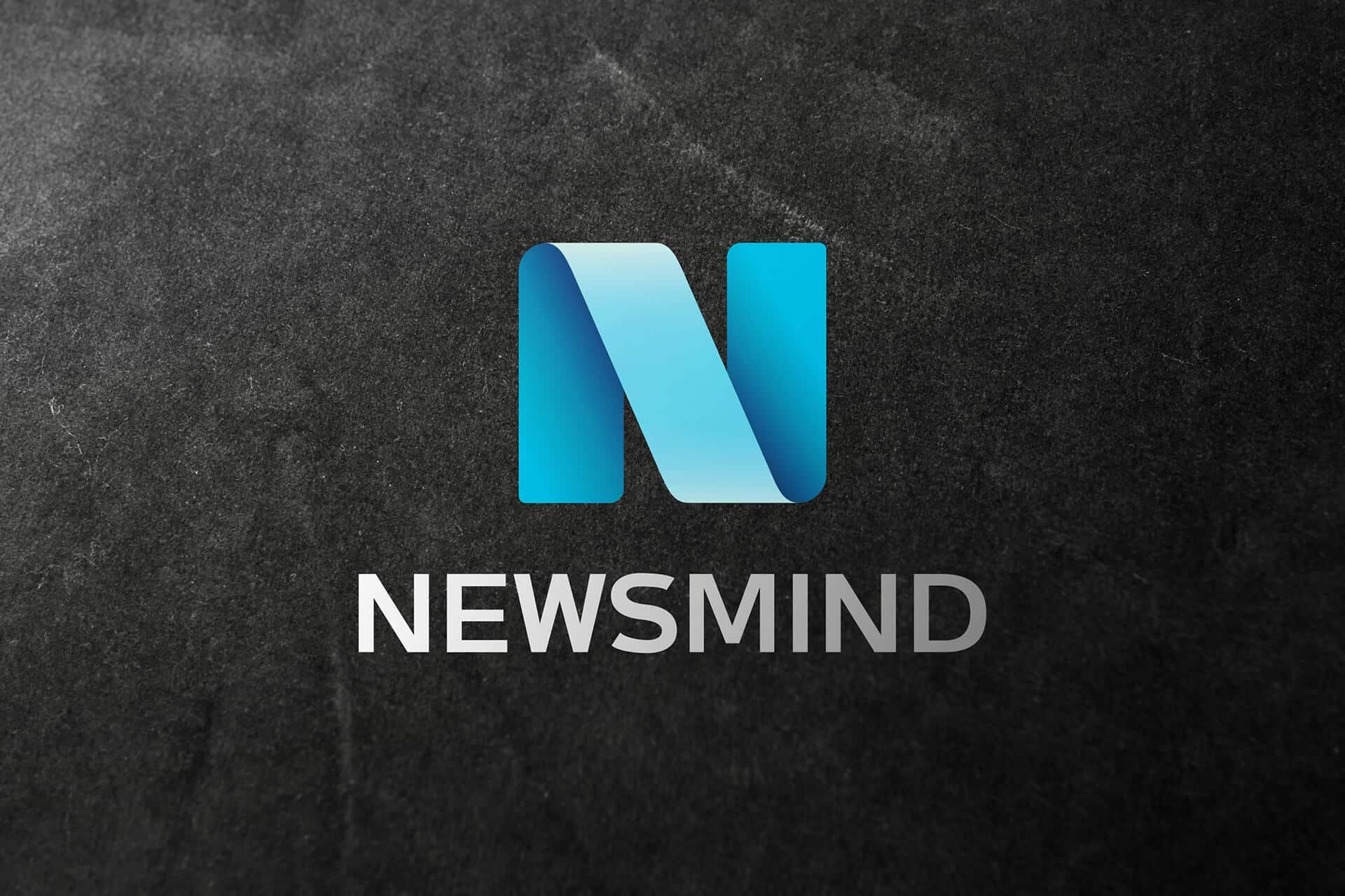 Convit launcht Newsmind Produktportfolio